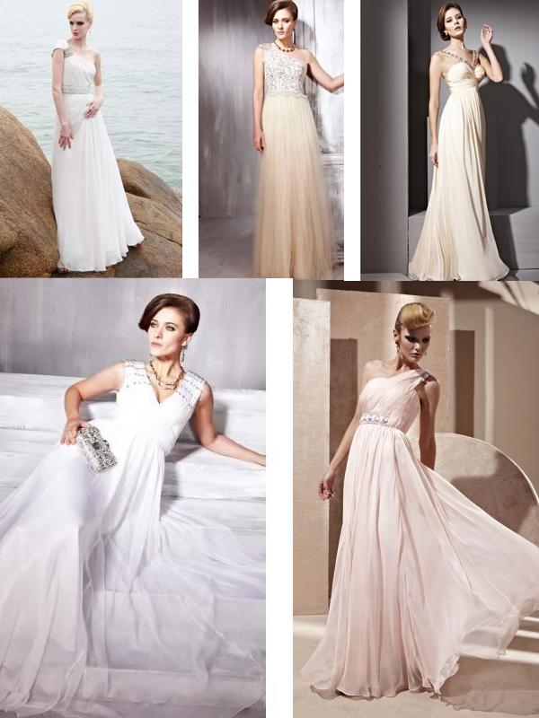 white-evening-dresses-persu