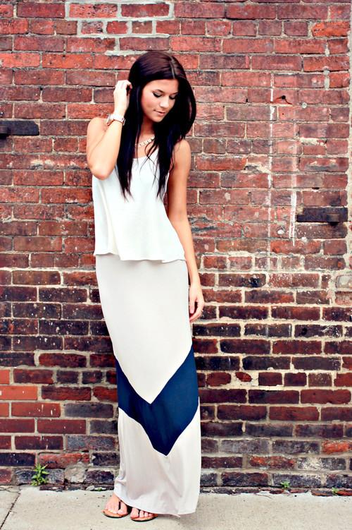 white-maxi-skirt-trend
