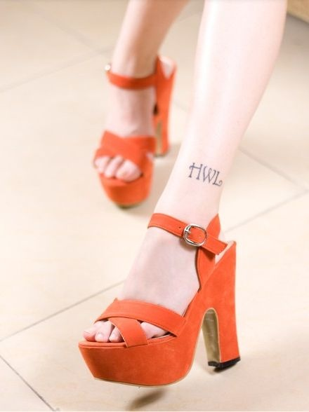 women-shoes-chunky-heels