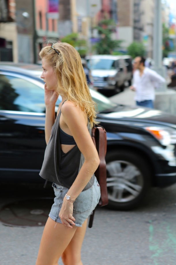 2013-summer-trend-cut-out-tank-tops