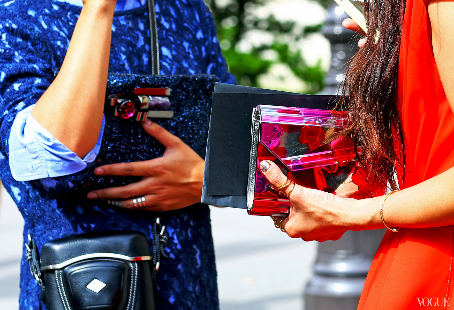 bags-fashion-week-couture-street-style