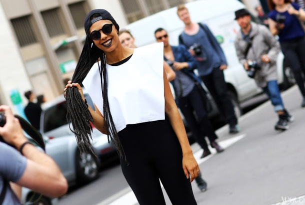 black-and-white-trend-fashion-week-couture-street-style