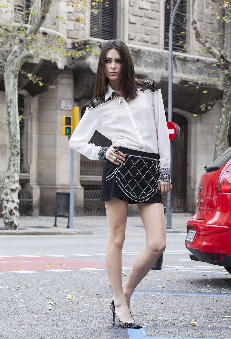 blouse-shirt-look-street-style