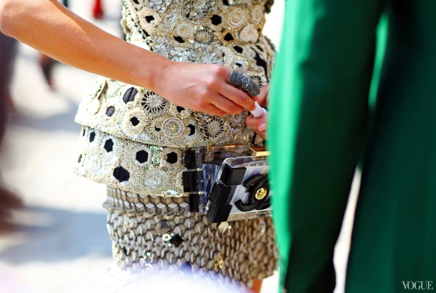 chanel-outift-fashon-week