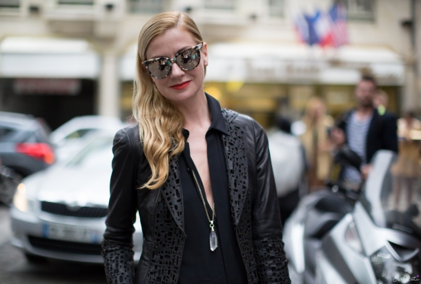 classic-style-fashion-week-couture-street-style