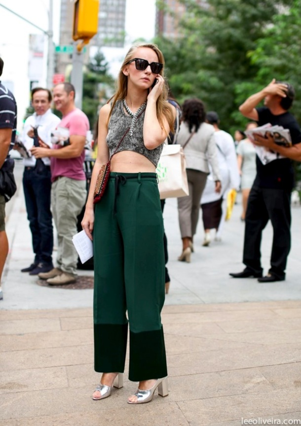 cropped-tank-top-streetstyle