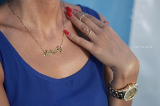custom-made-jewellery-ONecklace