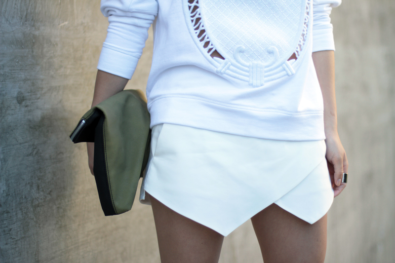 fashion-trend-the-skort