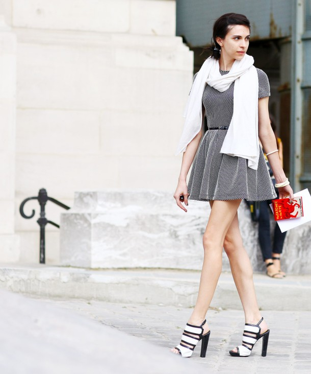 fashion-week-couture-street-style (2)