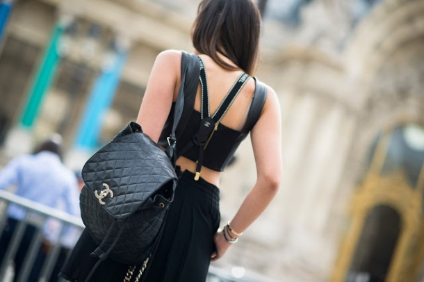fashion-week-couture-street-style (3)