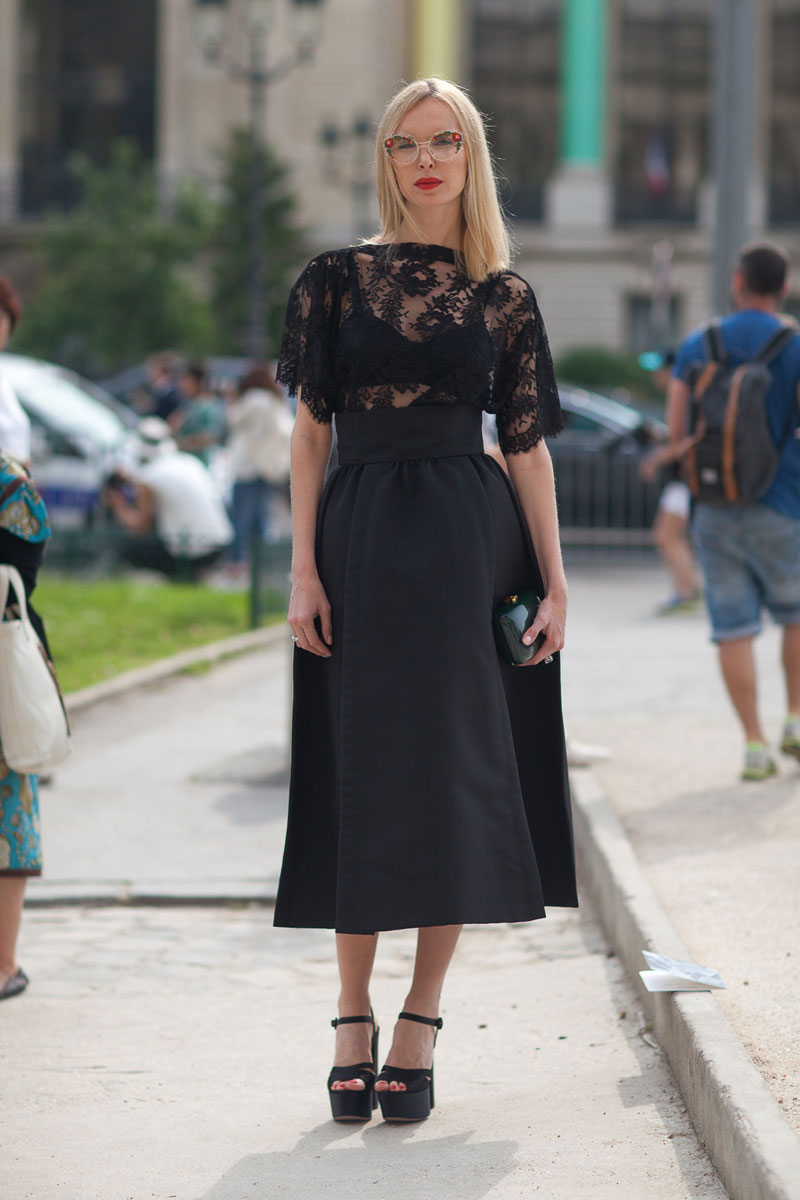 fashion-week-couture-street-style-all-black