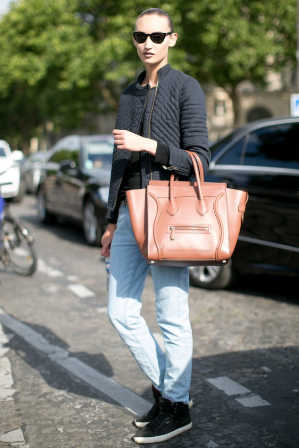 fashion-week-couture-street-style-bag