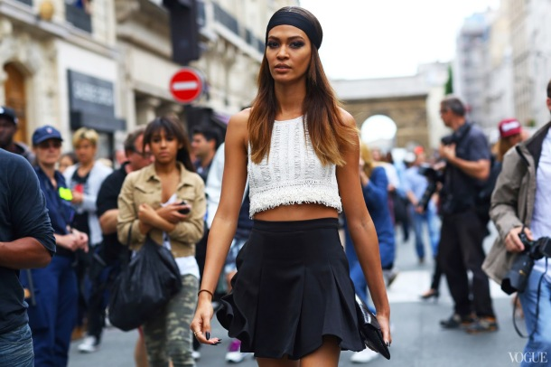 fashion-week-couture-street-style-black-and-white