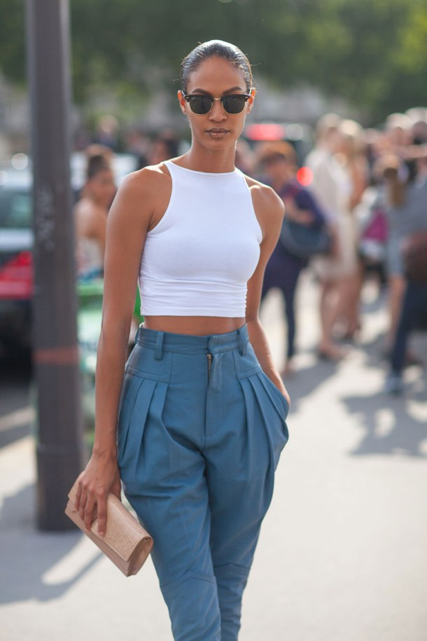 fashion-week-couture-street-style-cropped-top (2)