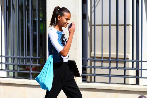fashion-week-couture-street-style-cropped-top