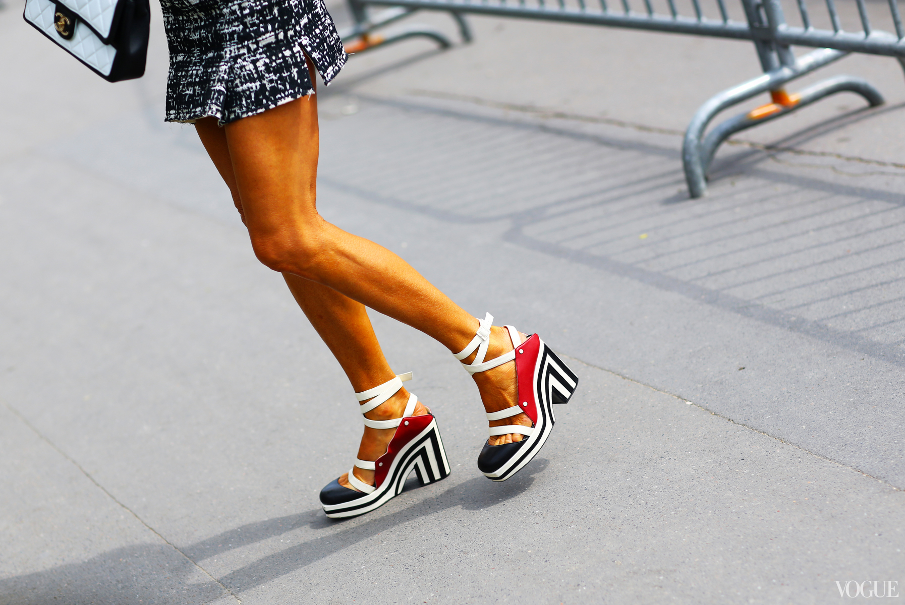 fashion-week-couture-street-style-details