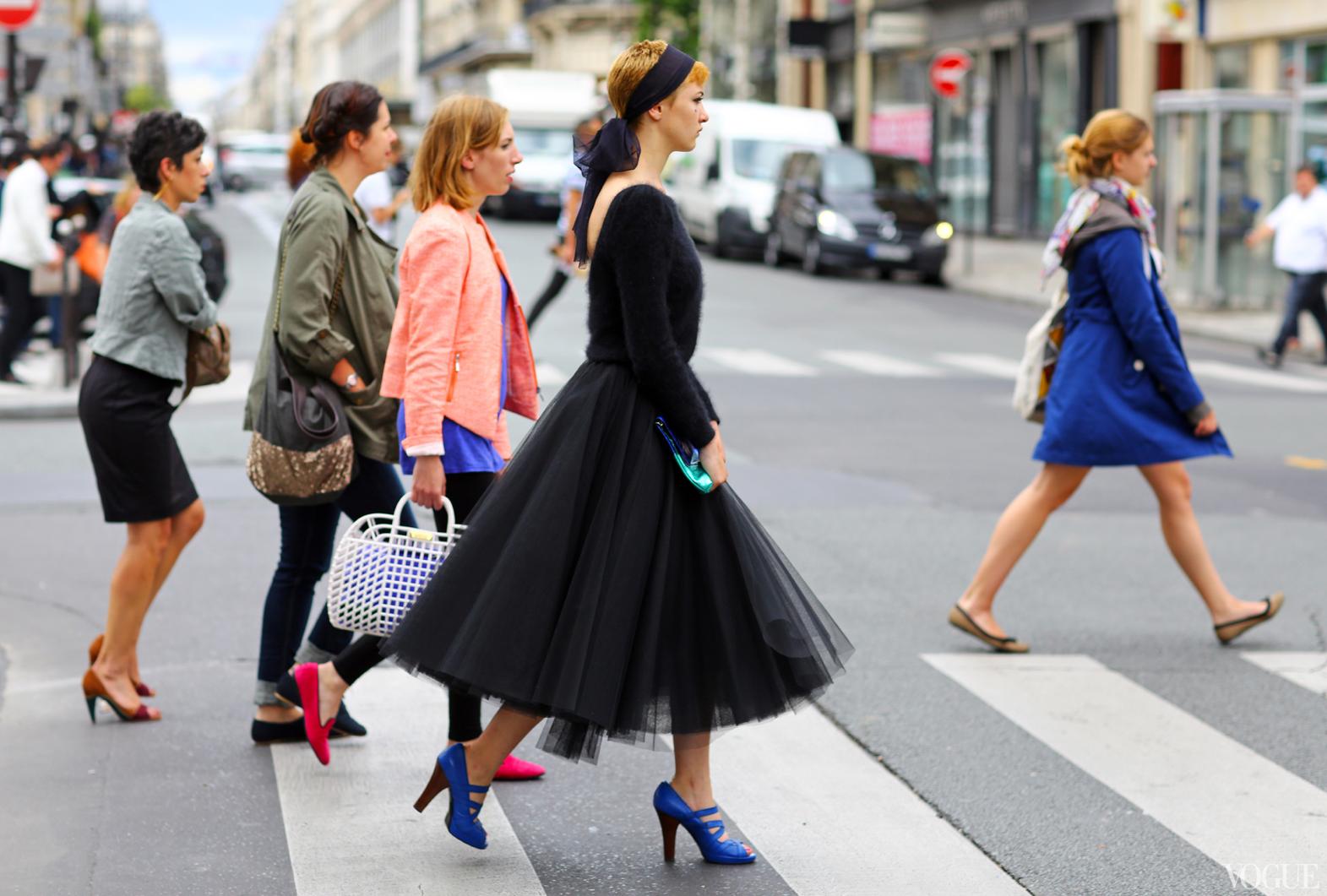 fashion-week-couture-street-style-princess-skirt