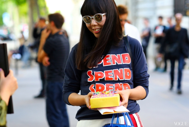 fashion-week-couture-street-style-susie-bubble