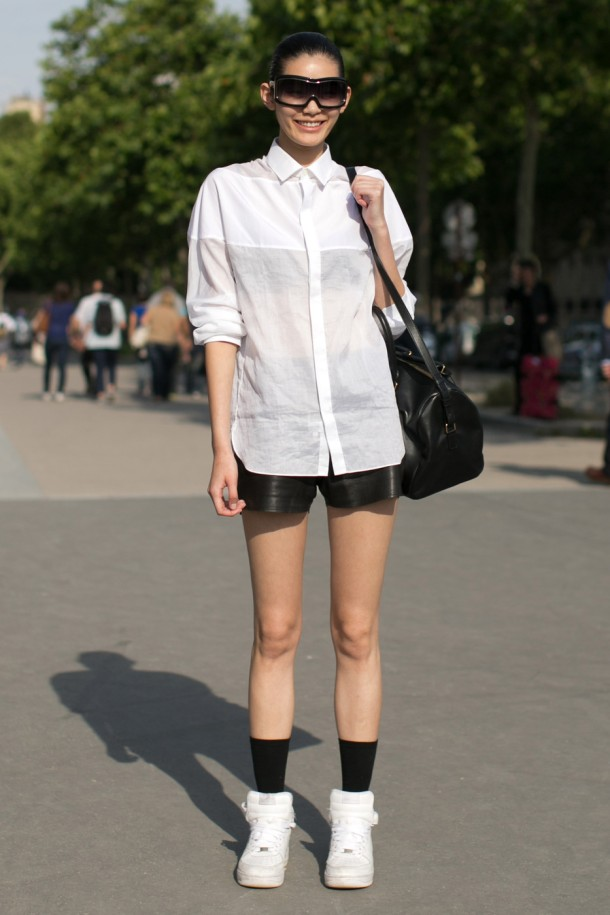 fashion-week-couture-street-style