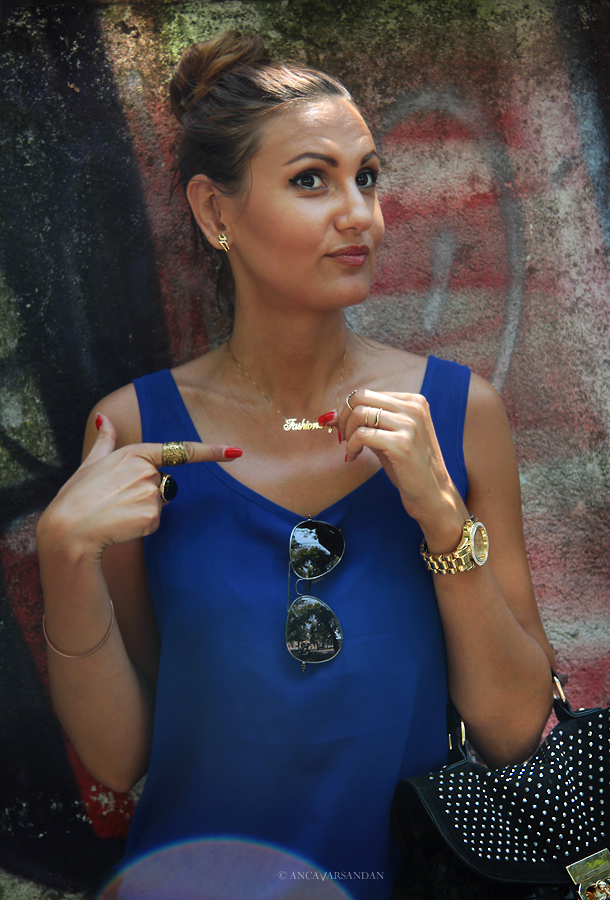 FashionTag-custom-made-jewellery-ONecklace