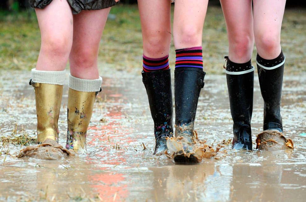 glastonbury-2013-wellies-styles