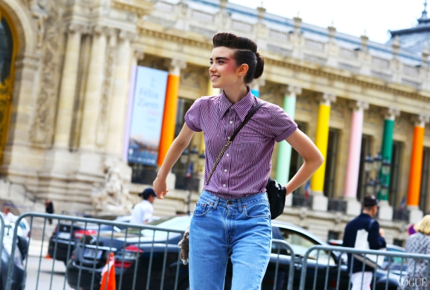 hairstyle-fashion-week-couture-street-style