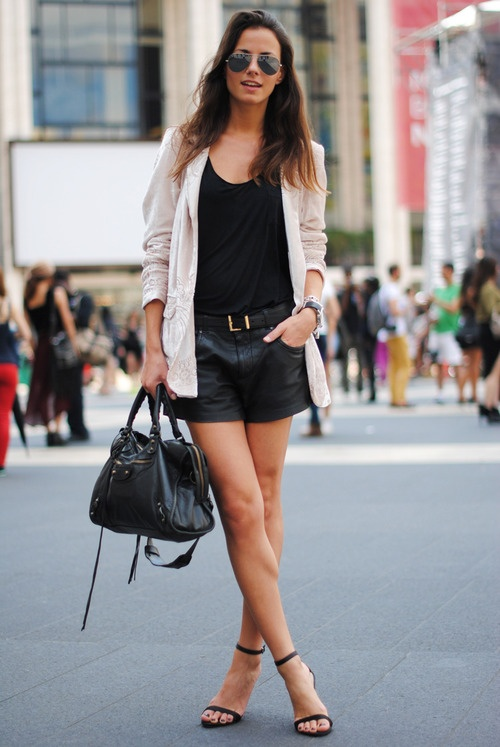 heeled-sandals-streetstyle