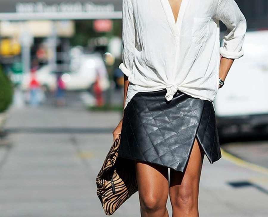 knotted-shirt-streetstyle