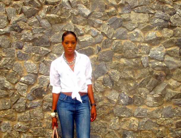 knotted-shirt-trend-streetstyle