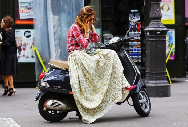 maxi-skirt-fashion-week-couture-street-style (2)