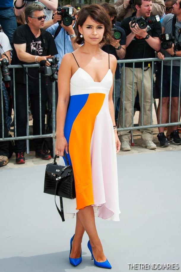 miroslava-duma-fashion-week-couture-street-style