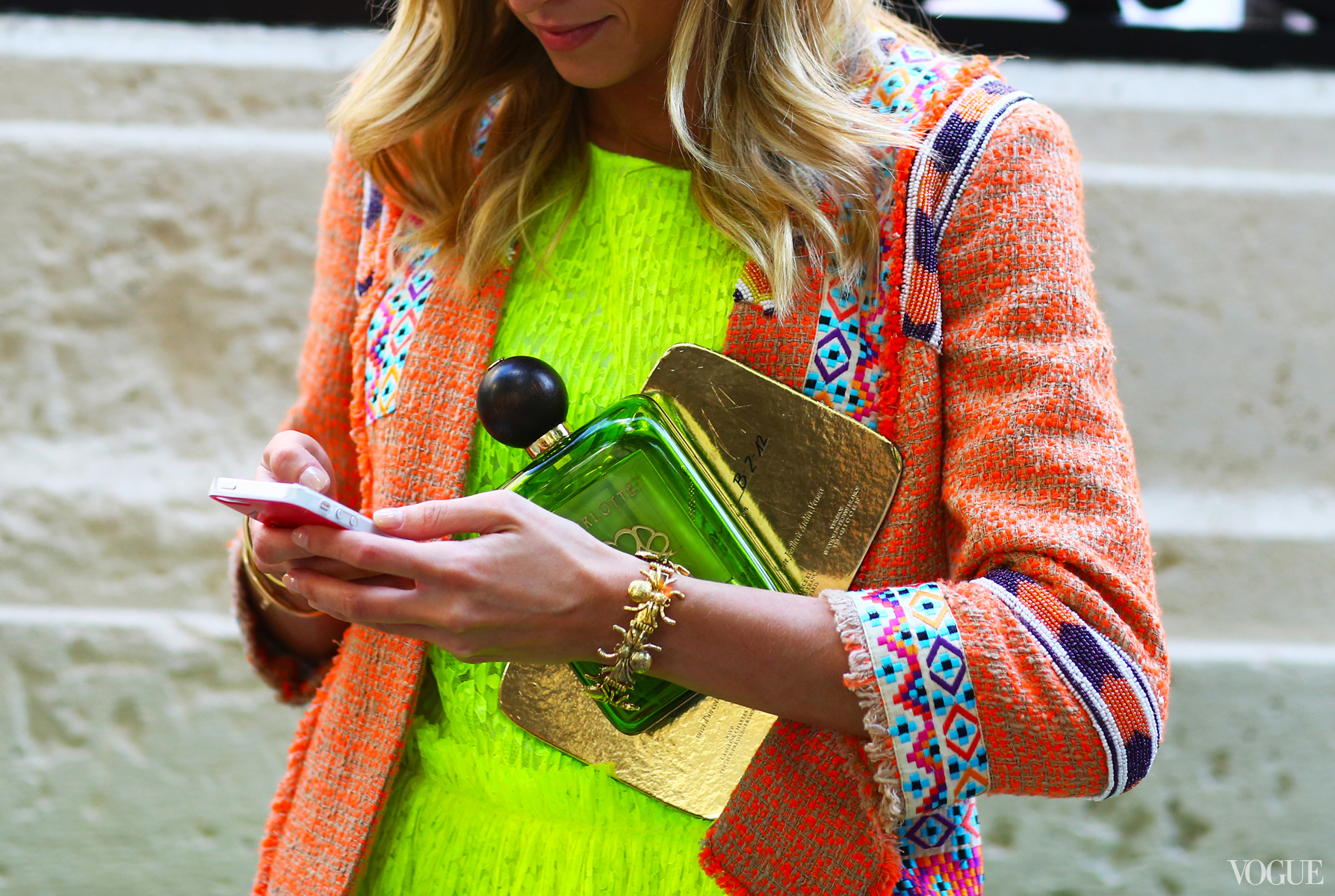 neon-trend-fashion-week-couture-street-style