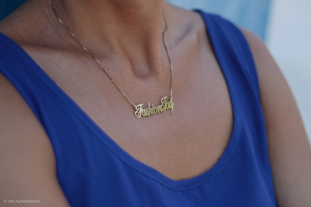 ONecklace-jewellery (2)