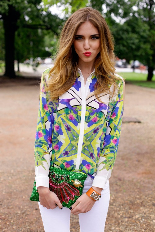 printed-shirt-trend-2013