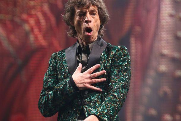 Rolling-Stones-at-Glastonbury-Festival-2013