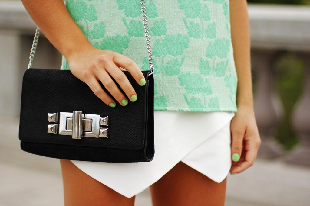 skort-fashion-trend