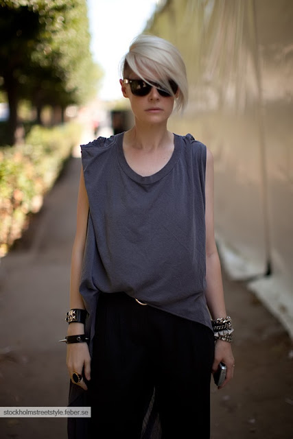 slouchy-tank-top