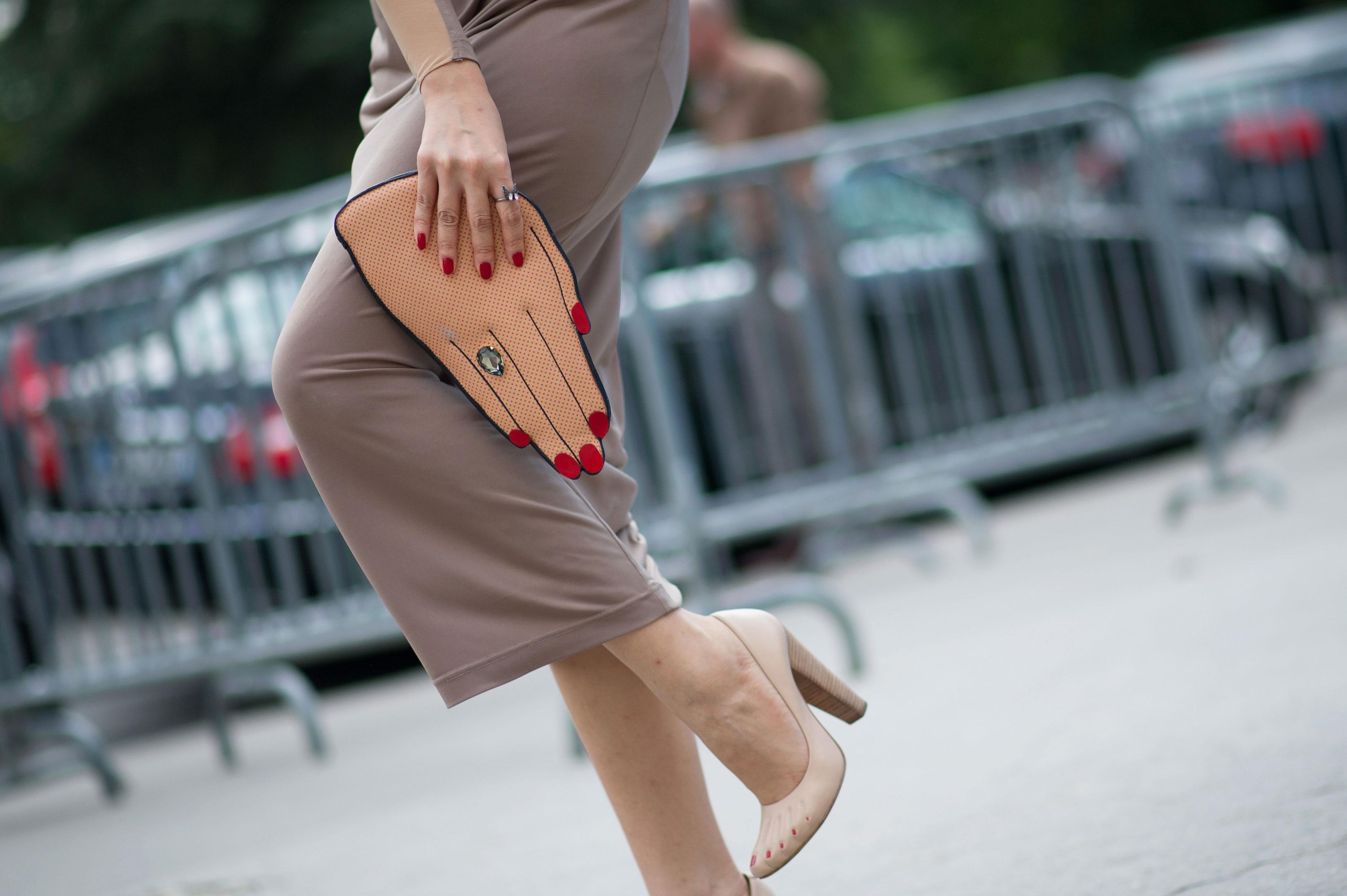 street-style-fashion-week