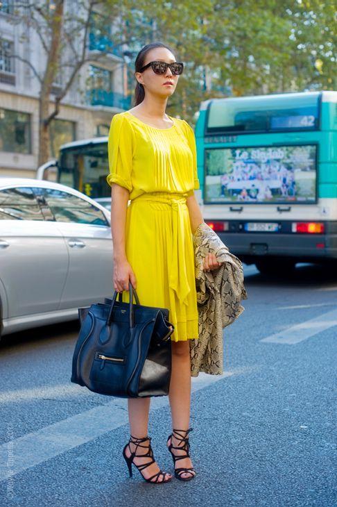 street-style-neon (2)