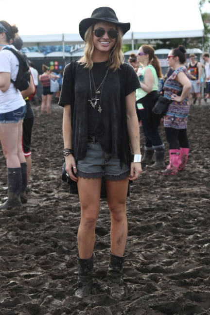 streetstyle-hats-glastonbury-2013