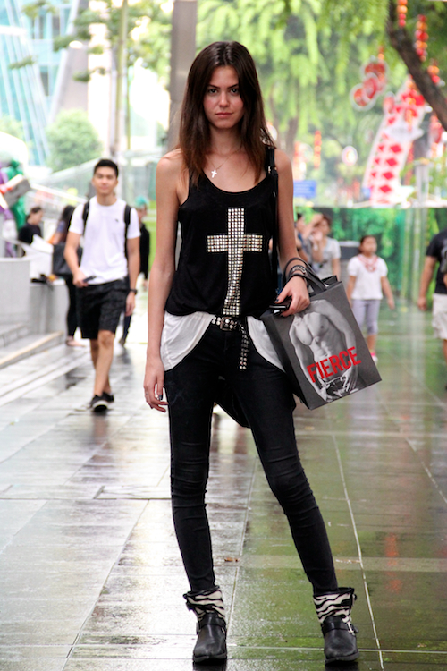 tank-top-style-edgy