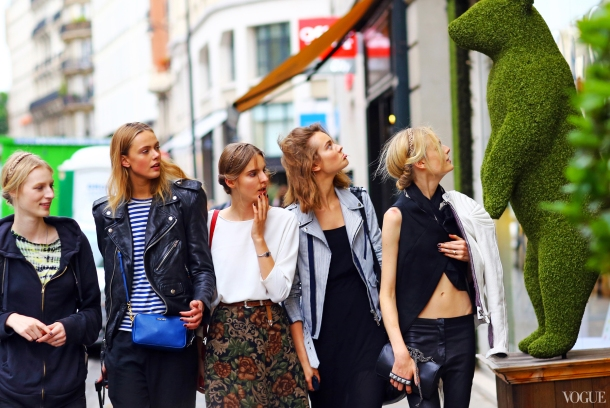 trends-fashion-week-couture-street-style