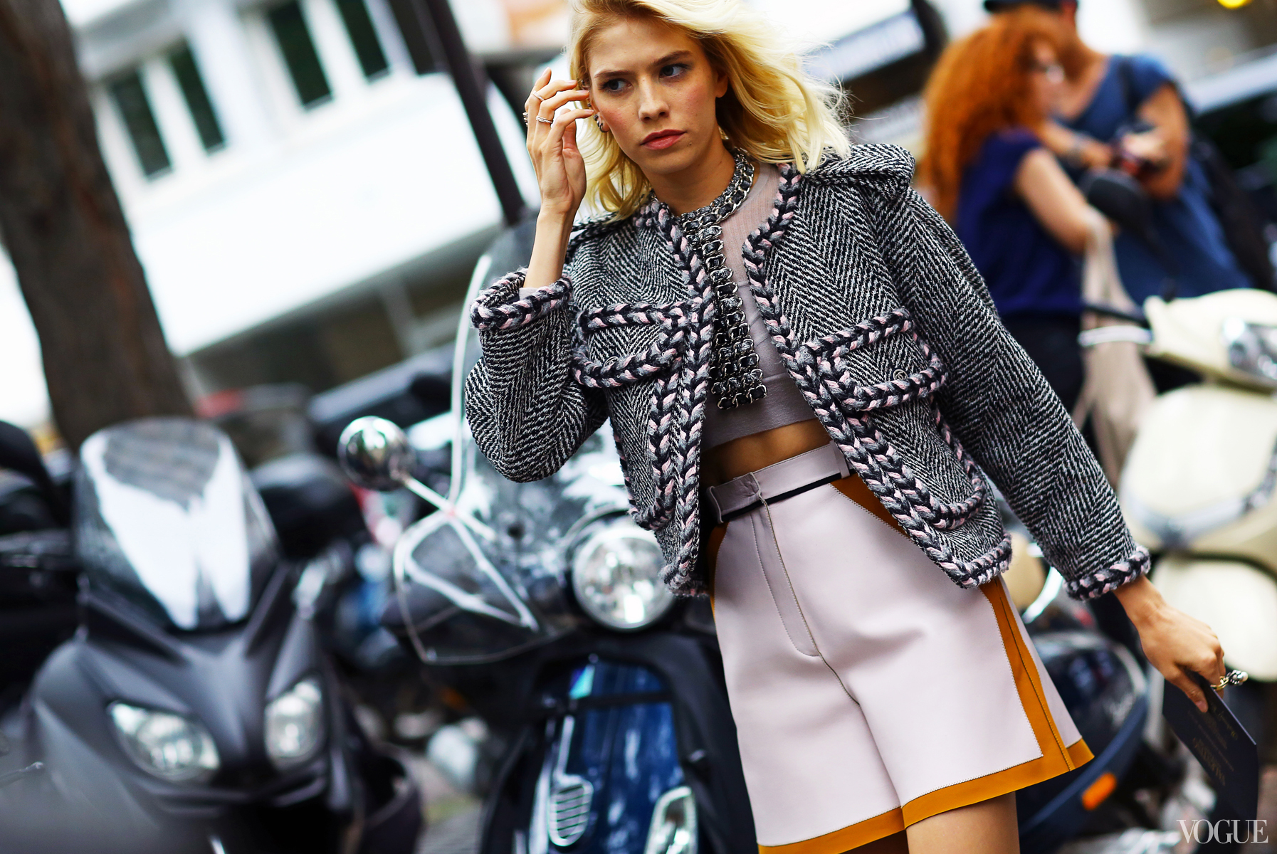 what-to-wear-to-fashion-week