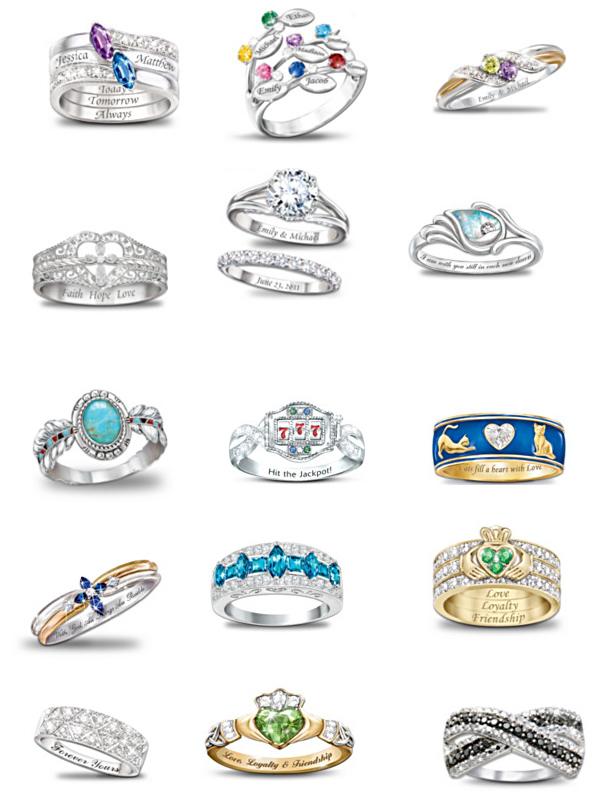 are diamonds still a s best friend the bradford