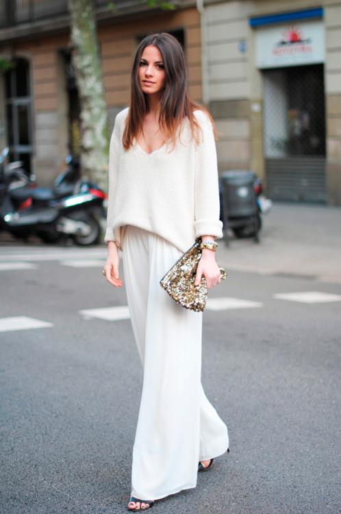70s-looks-wide-leg-trousers