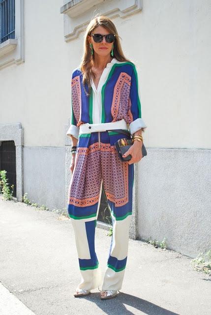 Anna-Dello-Russo-versace