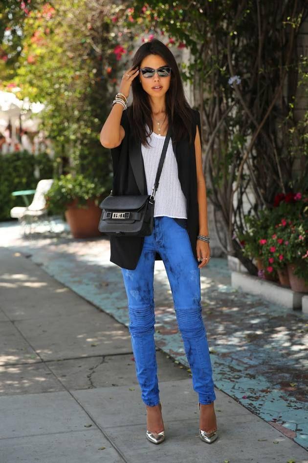black-back-street-style-3