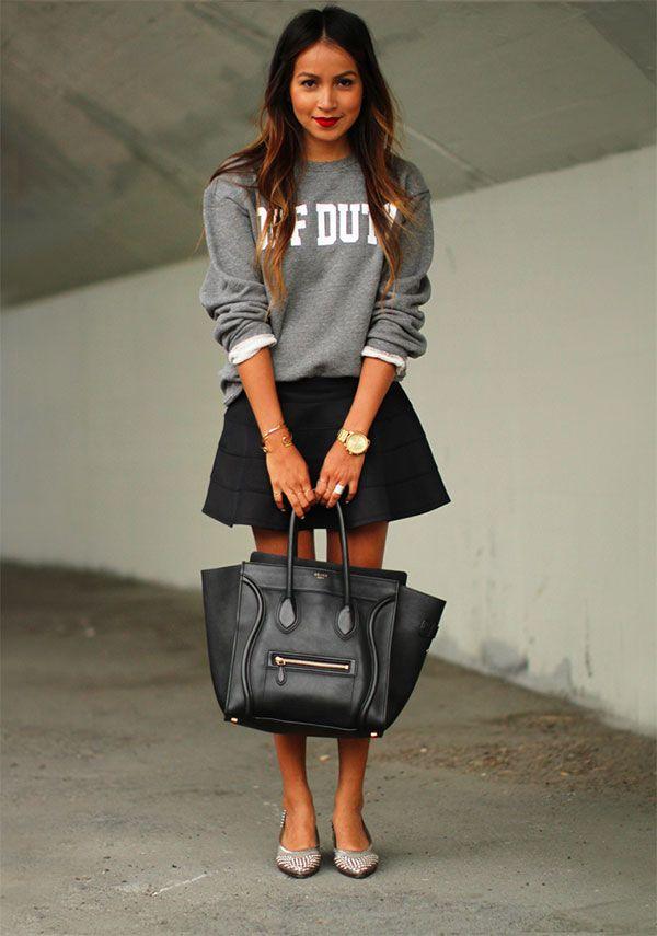 black-bag (3)