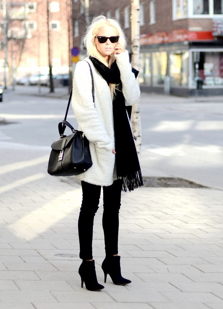 black-bag-fashion (10)