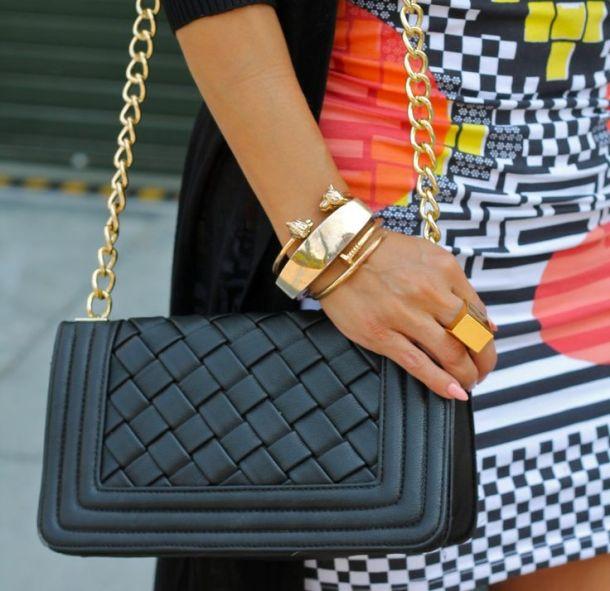 black-bag-fashion (11)